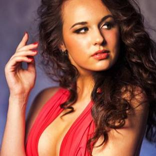 Закажите выступление Margarita на свое мероприятие в Киев