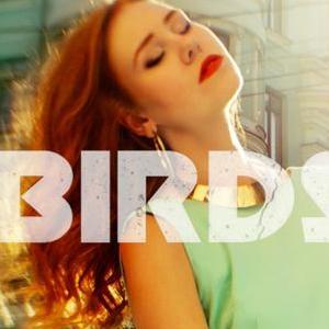 BIRDSY  - Музыкальная группа , Одесса,  Кавер группа, Одесса Джаз группа, Одесса Блюз группа, Одесса Поп группа, Одесса  Группа Латино, Одесса Хиты, Одесса