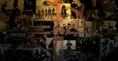 InNoEnd - Музыкальная группа  -  -  photo