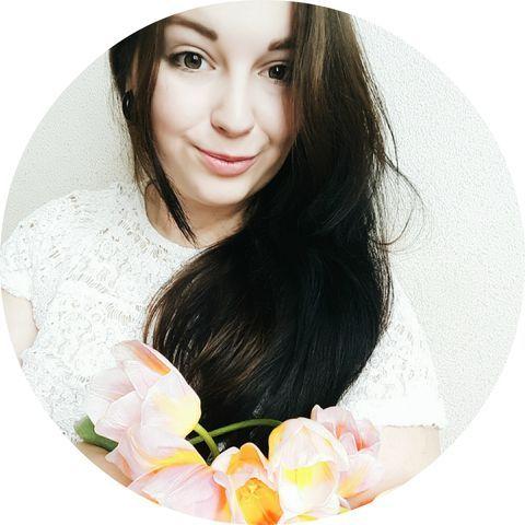 Закажите выступление Татьяна Алипова на свое мероприятие в Киев