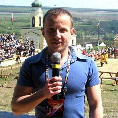MC Petrov  - Ведущий или тамада , Львов,