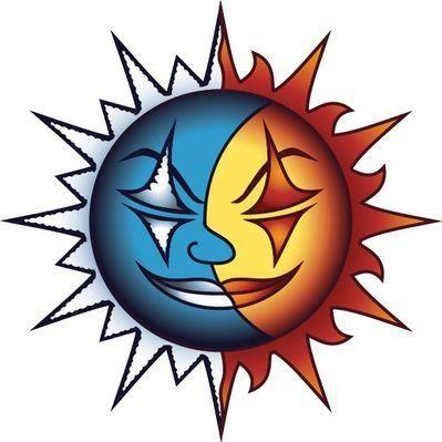 Закажите выступление Lunar Sun на свое мероприятие в Северодонецк