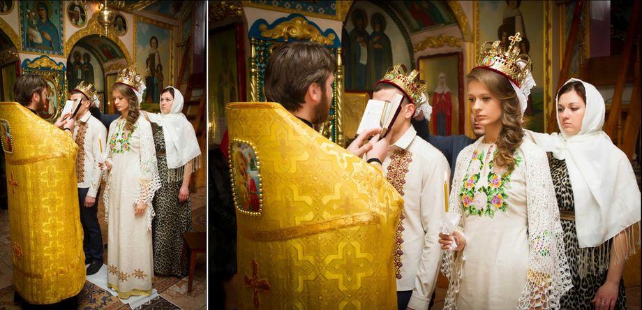 Алла Стрельчук - Фотограф Видеооператор  - Хмельницкий - Хмельницкая область photo