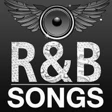 Mighty Arch - Ди-джей , Одесса, Певец , Одесса,  R&B певец, Одесса R&B певец, Одесса Рэп исполнитель, Одесса