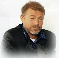 Николай Гнатюк - Певец  - Киев - Киевская область photo