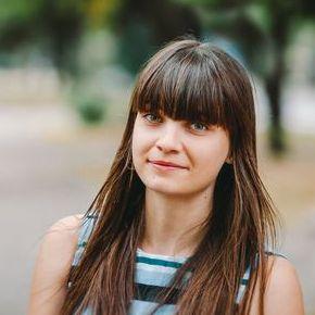 Закажите выступление Юлия Кокар на свое мероприятие в Запорожье
