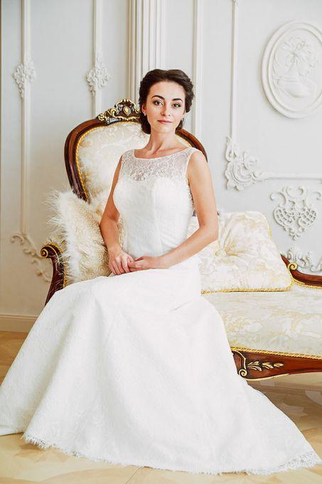 Ирина Сиверская - Фотограф  - Киев - Киевская область photo