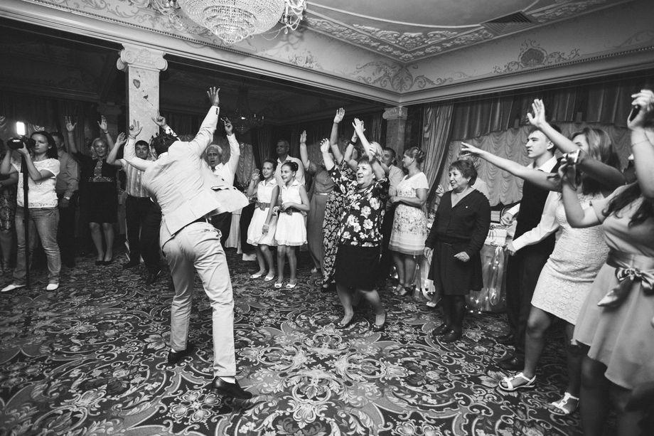 """Шоу группа """"Маракайбо"""" - Музыкальная группа  - Москва - Московская область photo"""