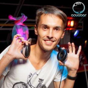 Закажите выступление Johnny ImPul5e на свое мероприятие в Мелитополь