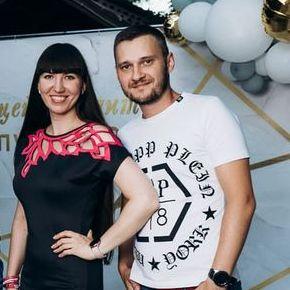 Закажите выступление Музыканты Мелитополь на свое мероприятие в Мелитополь