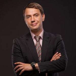 Закажите выступление Степан Михайлов на свое мероприятие в Донецк