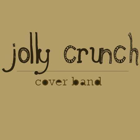 Jolly Crunch - Музыкальная группа , Киев,  Кавер группа, Киев Рок группа, Киев Поп группа, Киев Хиты, Киев