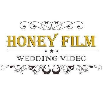 Закажите выступление HoneyFilm на свое мероприятие в Москва