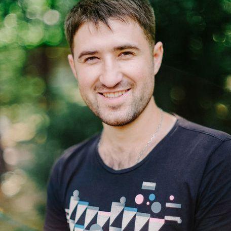 Юрий Пзуик - Фотограф , Чернигов,
