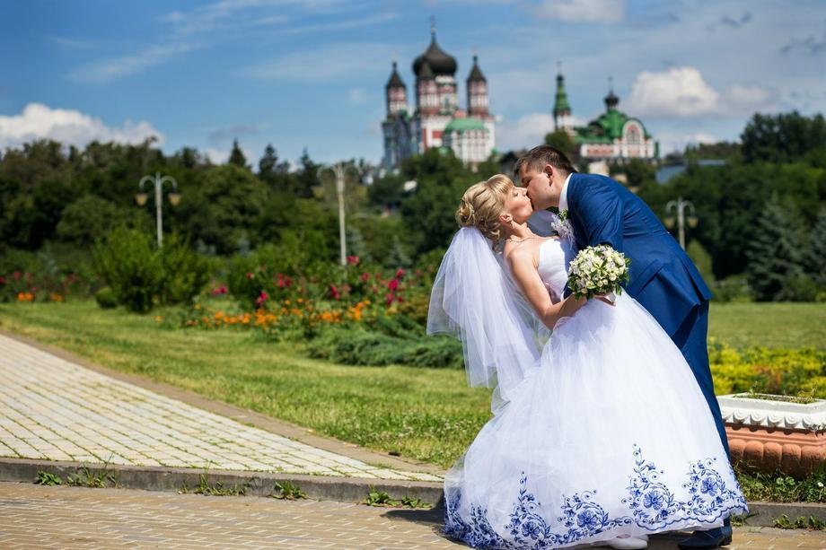 Raskachaem photo - Фотограф  - Киев - Киевская область photo