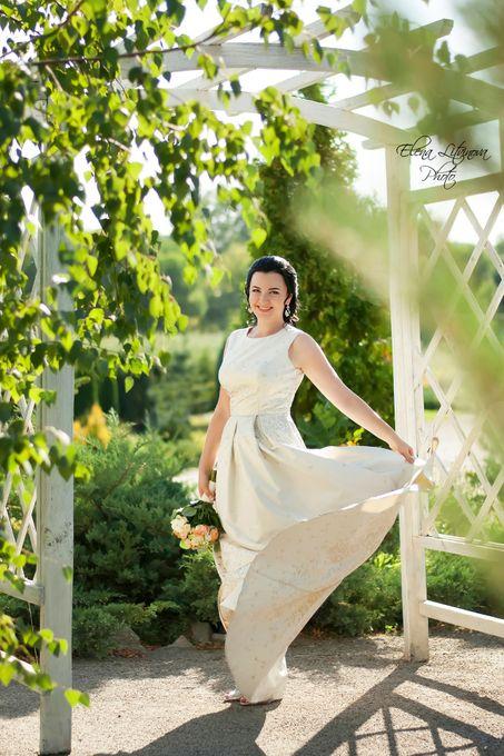 Елена Литвинова - Фотограф  - Днепр - Днепропетровская область photo