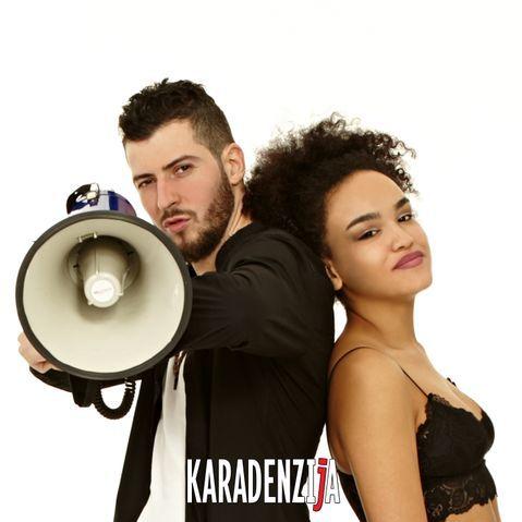 KARADENZIjA - Музыкальная группа , Одесса,   Группа Латино, Одесса Электронная группа, Одесса Фолк группа, Одесса