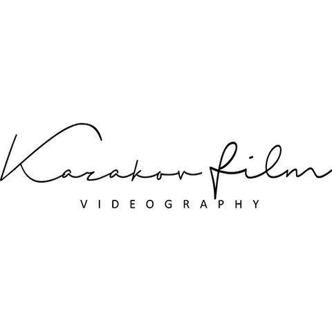 Закажите выступление Kazakovfilm на свое мероприятие в Харьков
