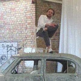 Сергей - Декорирование , Киев, Организация праздников под ключ , Киев,