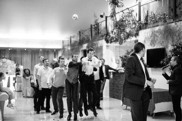 Александр Селин - Ведущий или тамада Комик Организация праздников под ключ  - Харьков - Харьковская область photo