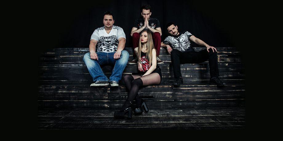 Long Island - Музыкальная группа  - Киев - Киевская область photo