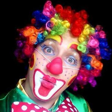 Закажите выступление Клоуни На-Свята на свое мероприятие в Львов