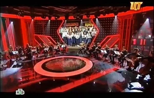 АрФеи-камерный оркестр, струнный квартет,трио - Музыкальная группа Ансамбль  - Москва - Московская область photo
