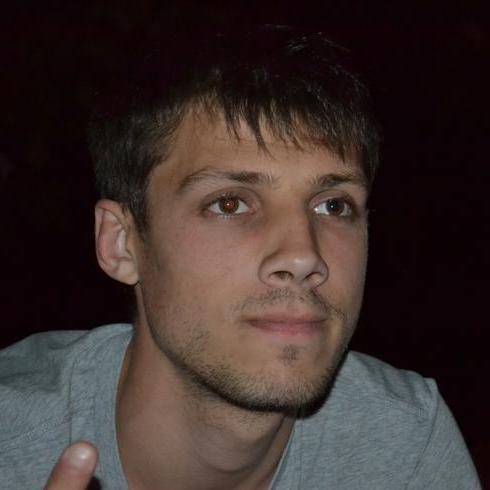 Constantine Law - Ди-джей , Мариуполь,  Techno Ди-джей, Мариуполь