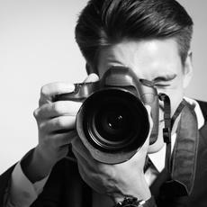 Фотограф в Чернигове - Фотограф , Чернигов,