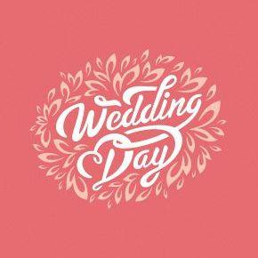 Wedding Day - Видеооператор , Винница,
