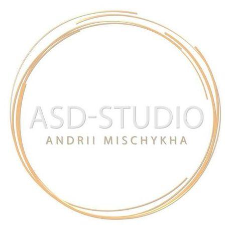 ASD-studio - Видеооператор , Ивано-Франковск,