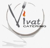Vivat catering - Кейтеринг , Киев,