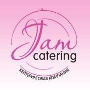Jam Catering - Кейтеринг , Киев,