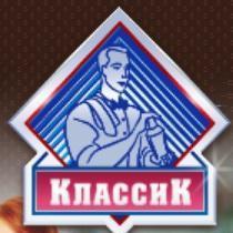 Кейтеринговая Служба Классик - Кейтеринг , Киев,