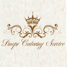 Закажите выступление Dnepr-Catering Service на свое мероприятие в Днепр