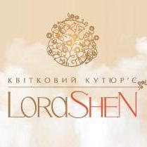 LoraShen Studio - Свадебная флористика , Киев,