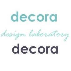 Закажите выступление Декора декора на свое мероприятие в Киев