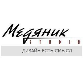 Закажите выступление Медяник STUDIO на свое мероприятие в Киев