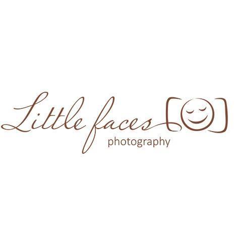 Закажите выступление Little faces - фото беременных на свое мероприятие в Киев