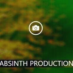 Закажите выступление ABSINTH PRODUCTION на свое мероприятие в Киев