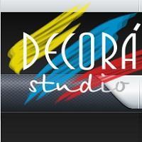 Закажите выступление DECORA studio на свое мероприятие в Донецк
