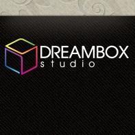 Закажите выступление DreamBoxStudio на свое мероприятие в Донецк