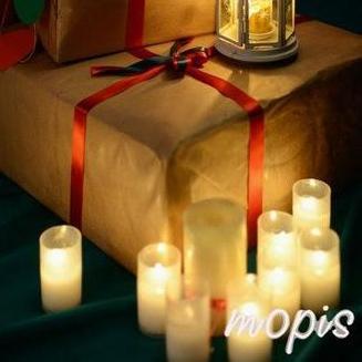 Закажите выступление Mopis на свое мероприятие в Львов