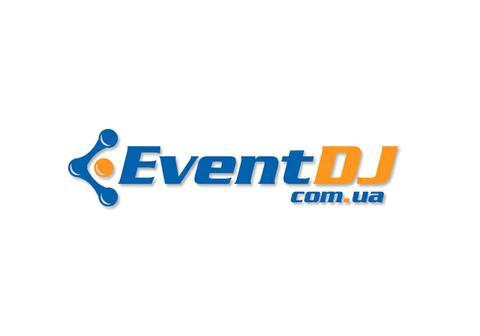 EventDJ - Ди-джей , Одесса, Организация праздников под ключ , Одесса,  Поп ди-джей, Одесса Свадебный Ди-джей, Одесса House Ди-джей, Одесса Ди-джей 90ые, Одесса