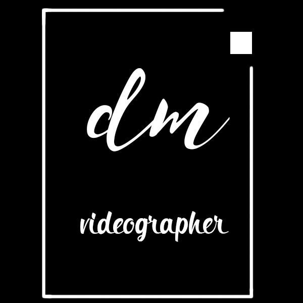 Дмитрий (Dm Videographer) - Видеооператор  - Энергодар - Запорожская область photo
