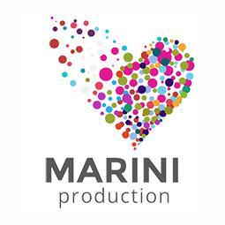 MARINIproduction - Фотограф , Киев, Видеооператор , Киев,