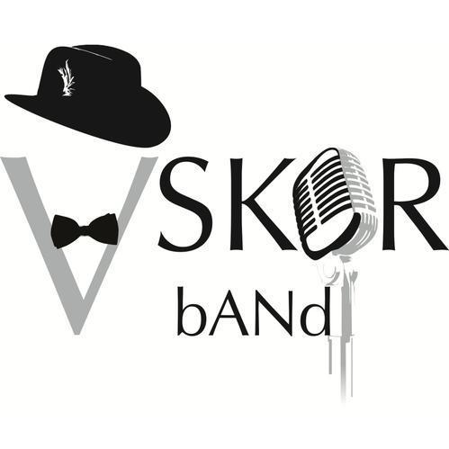 Закажите выступление Asker-Band на свое мероприятие в Луганск