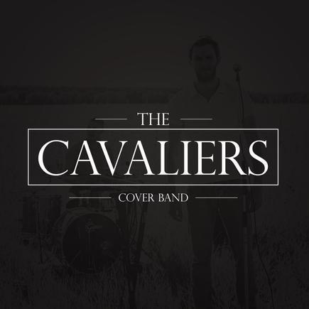 Закажите выступление The Cavaliers на свое мероприятие в Киев