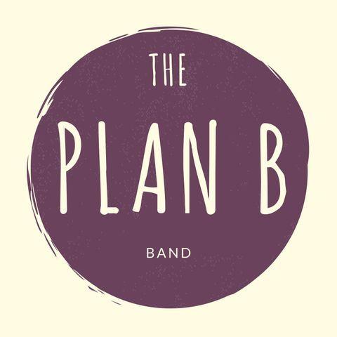 The PlanB - Музыкальная группа , Киев,  Кавер группа, Киев Рок группа, Киев Рок-н-ролл группа, Киев