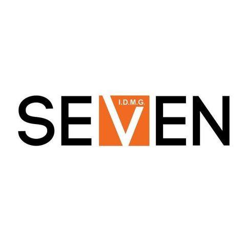 Закажите выступление Seven IDMG на свое мероприятие в Киев